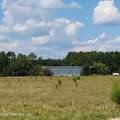 7834 County Rd 245 - Photo 51