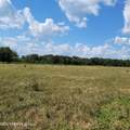 7834 County Rd 245 - Photo 54