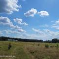 7834 County Rd 245 - Photo 73