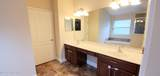 9453 Maidstone Mill Dr - Photo 11