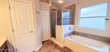 9453 Maidstone Mill Dr - Photo 13