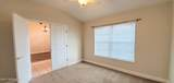 9453 Maidstone Mill Dr - Photo 16
