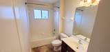 9453 Maidstone Mill Dr - Photo 19