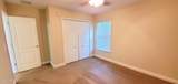 9453 Maidstone Mill Dr - Photo 20