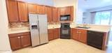 9453 Maidstone Mill Dr - Photo 4