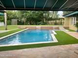 825 Granada Blvd - Photo 1