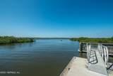160 Pantano Cay Blvd - Photo 53