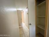 2802 St Johns Ave - Photo 10