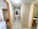 2802 St Johns Ave - Photo 12