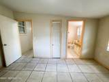 2802 St Johns Ave - Photo 25