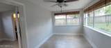 1103 16TH Ave - Photo 19
