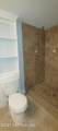1103 16TH Ave - Photo 25