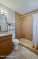 1103 16TH Ave - Photo 31