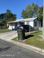 1201 Melrose Ave - Photo 2