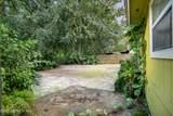 10541 Rocky Garden Ln - Photo 23