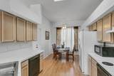 13228 Pacemaker Dr - Photo 14