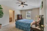 13228 Pacemaker Dr - Photo 15