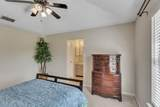 13228 Pacemaker Dr - Photo 16