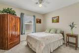 13228 Pacemaker Dr - Photo 18