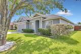 13228 Pacemaker Dr - Photo 2