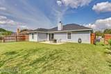 13228 Pacemaker Dr - Photo 22