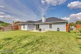 13228 Pacemaker Dr - Photo 23