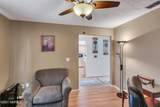 13228 Pacemaker Dr - Photo 9