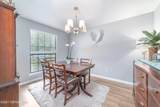 4446 Hollygate Dr - Photo 4