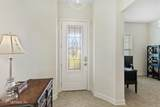 182 Forestview Ln - Photo 4