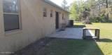 4210 Flagler Estates Blvd - Photo 14