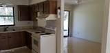 4210 Flagler Estates Blvd - Photo 3