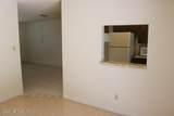 4210 Flagler Estates Blvd - Photo 6