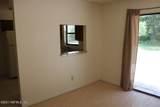 4210 Flagler Estates Blvd - Photo 7