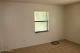 4210 Flagler Estates Blvd - Photo 8