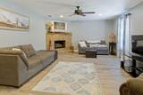 12432 Darcy Dr - Photo 4