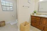 12432 Darcy Dr - Photo 8