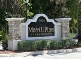 7920 Merrill Rd - Photo 1