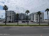 2727 Atlantic Ave - Photo 1