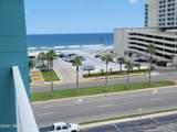 2727 Atlantic Ave - Photo 25