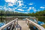 7149 Claremont Creek Dr - Photo 20