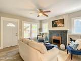 4507 French St - Photo 11