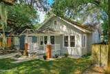 4507 French St - Photo 3