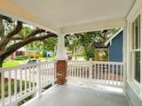4507 French St - Photo 4