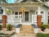 4507 French St - Photo 42
