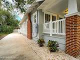 4507 French St - Photo 43