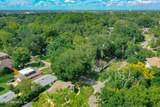 4507 French St - Photo 45