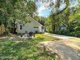 4507 French St - Photo 5