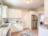 4507 French St - Photo 6