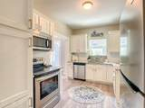 4507 French St - Photo 7