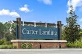 1852 Carter Landing Blvd - Photo 3